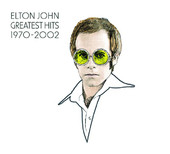 Bennie and the Jets - Elton John
