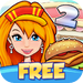 Amy's Burger Shop 2 HD - Free