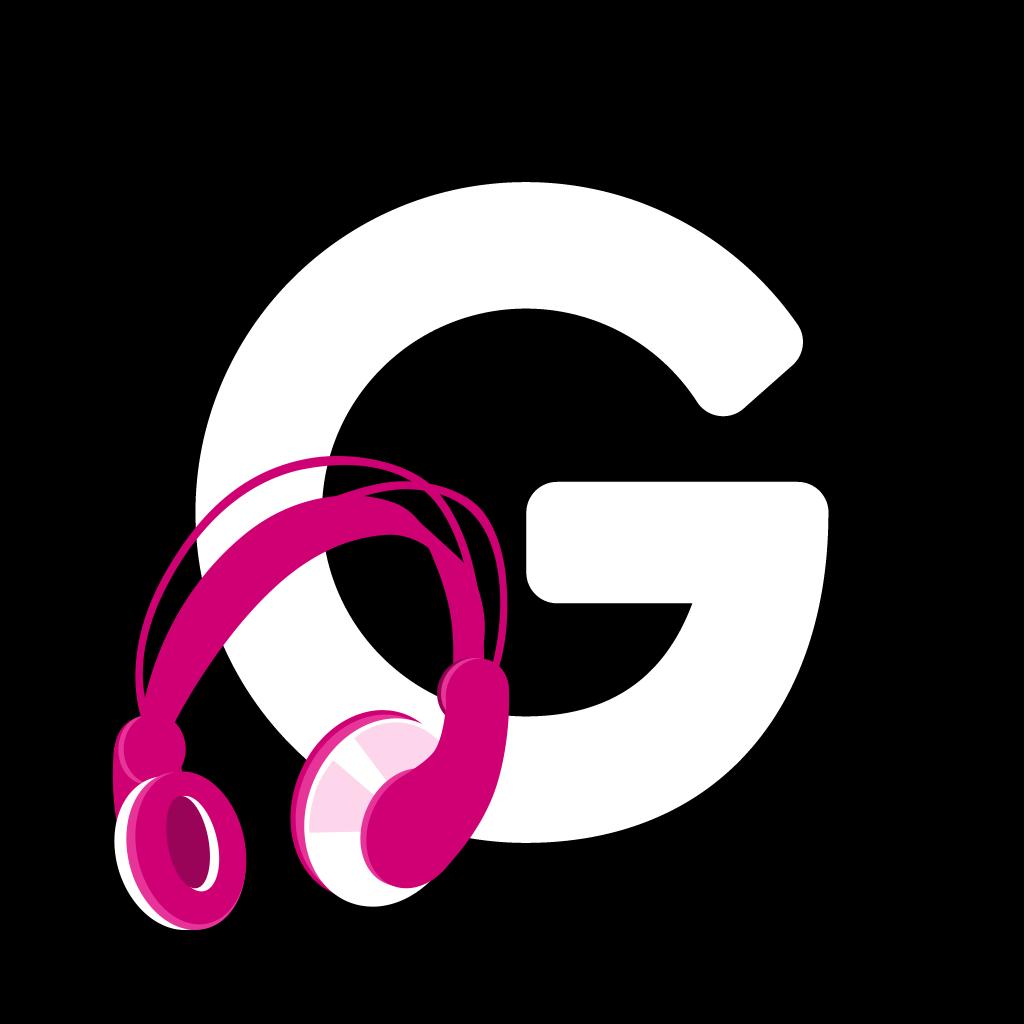 無料音楽ビデオ(歌詞付き) GyaO! MUSIC - 邦楽・洋楽アーティストのPV、MV、ライブ映像、歌詞が、無料で楽しめるアプリです