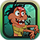 A Dead Scary Runner Game PRO - Zombie Apocalypse Action Rush