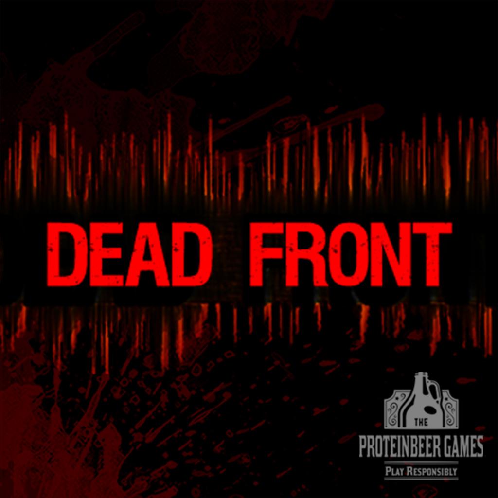 Dead Front